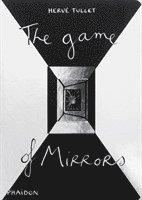 bokomslag The Game of Mirrors