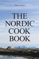 bokomslag The Nordic Cookbook