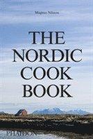 bokomslag The Nordic Cookbook