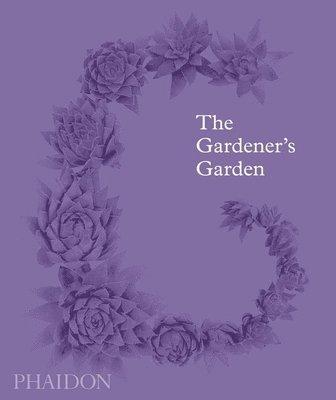 bokomslag Gardeners garden - midi format