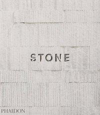 bokomslag Stone