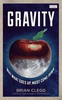 bokomslag Gravity