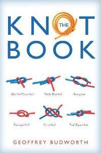 bokomslag The Knot Book