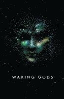 bokomslag Waking Gods
