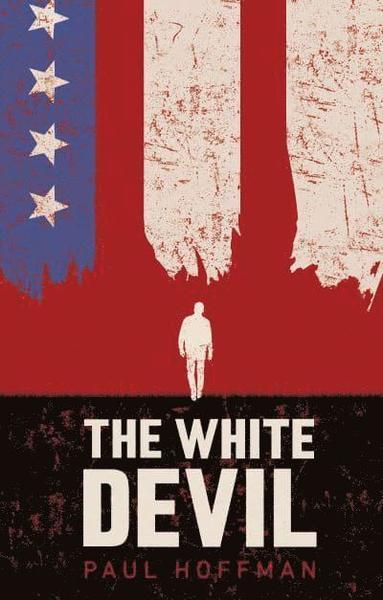 bokomslag The White Devil