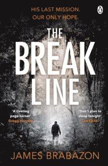 The Break Line 1