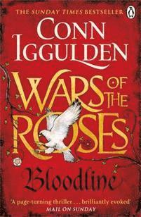 Wars of the Roses: Bloodline 1