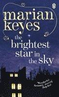 bokomslag The Brightest Star in the Sky