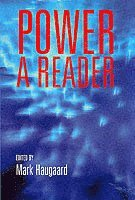 bokomslag Power: a Reader: None
