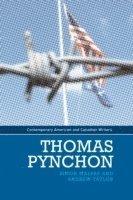 bokomslag Thomas Pynchon