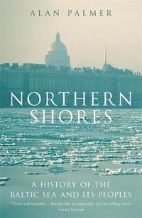 bokomslag Northern Shores