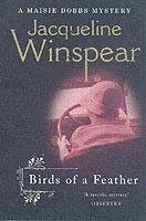 bokomslag Birds of a Feather