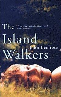 bokomslag Island walkers