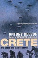 bokomslag Crete