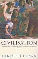 bokomslag Civilisation