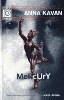 bokomslag Mercury