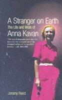 bokomslag Stranger on the Earth