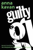 bokomslag Guilty