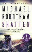 bokomslag Shatter
