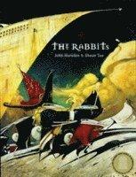 bokomslag The Rabbits