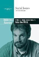 bokomslag Coming of Age in Jon Krakauer's Into the Wild.