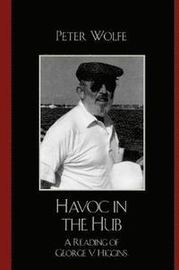 bokomslag Havoc in the Hub