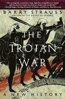 bokomslag Trojan War