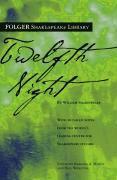 bokomslag Twelfth Night