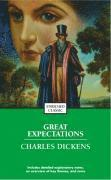 bokomslag Great Expectations