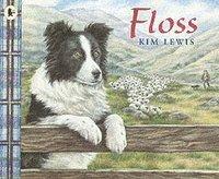 bokomslag Floss