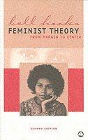 bokomslag Feminist Theory: From Margin to Center