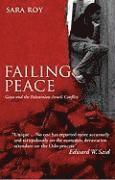 bokomslag Failing Peace