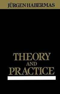 bokomslag Theory and Practice