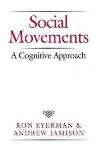 bokomslag Social Movements