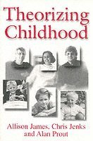Theorizing Childhood 1
