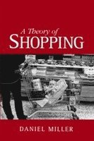 A Theory of Shopping