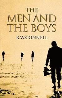 bokomslag The Men and the Boys