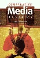 Comparative Media History 1