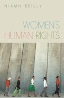 bokomslag Women's Human Rights