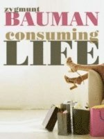 bokomslag Consuming Life