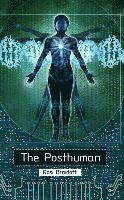 bokomslag The Posthuman