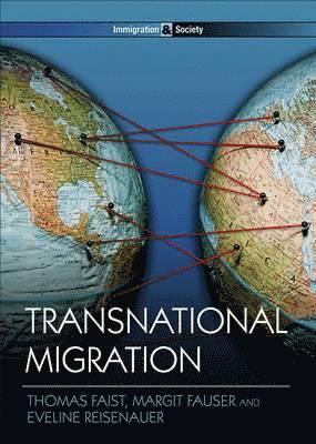 Transnational Migration 1