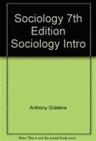 bokomslag Sociology, 7e &; Sociology: Introductory Readings, 3e Set