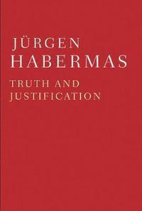 bokomslag Truth and Justification