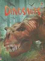 bokomslag Dinosaurs