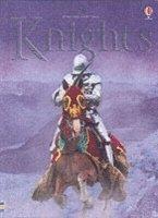 bokomslag Knights
