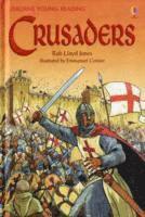 bokomslag Crusaders