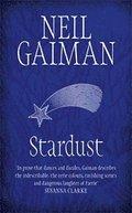 bokomslag Stardust