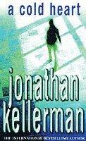 bokomslag A Cold Heart (Alex Delaware series, Book 17)
