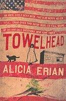 bokomslag Towelhead